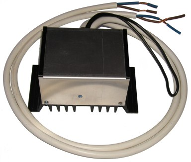 HHO strujni regulator 0-15A/12V
